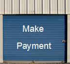 Make Payment
